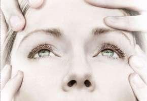 En el reino de los ciegos la vidente es la reina ser siendo for Ensayo sobre la ceguera