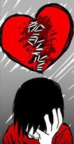 corazonroto2