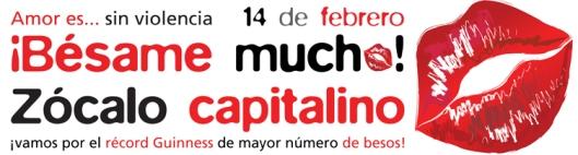 Banner publicitario de Gobierno del DF