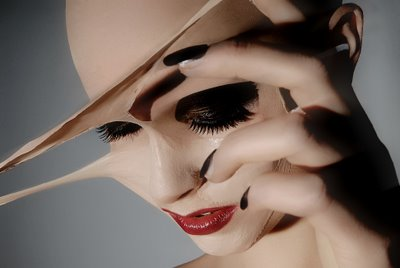 cara_mascara_mujer