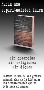 libro-hacia-una-espiritualidad-laica
