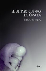 el_ultimo_cuerpo_de_ursula_caratula_final1