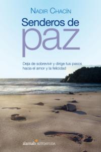 portSenderosPaz.indd