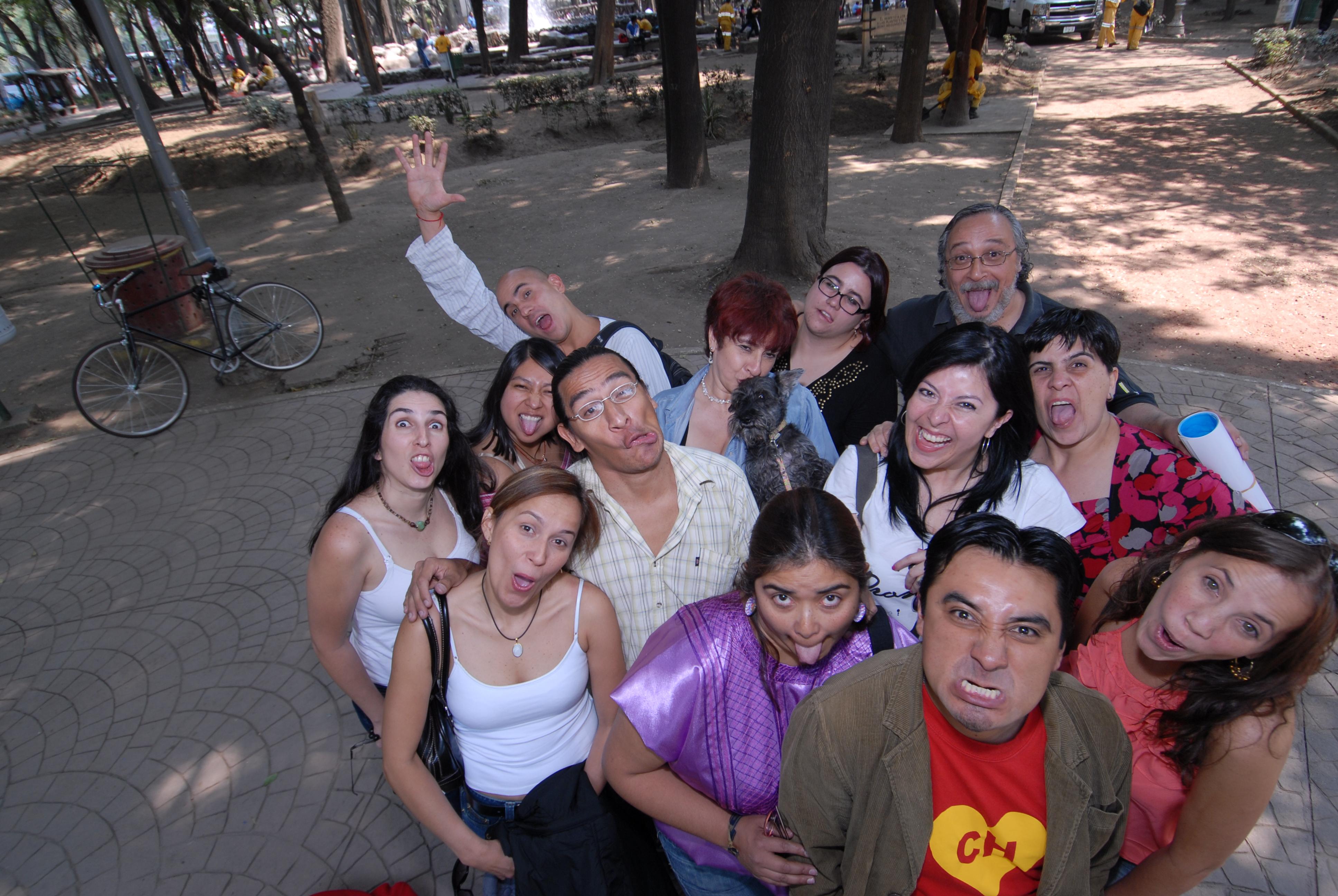 CUBA - Asociación América Latina Publicaciones-Francia