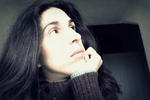 Me mudé a nadirchacin.com #sersiendo #nuevociclo